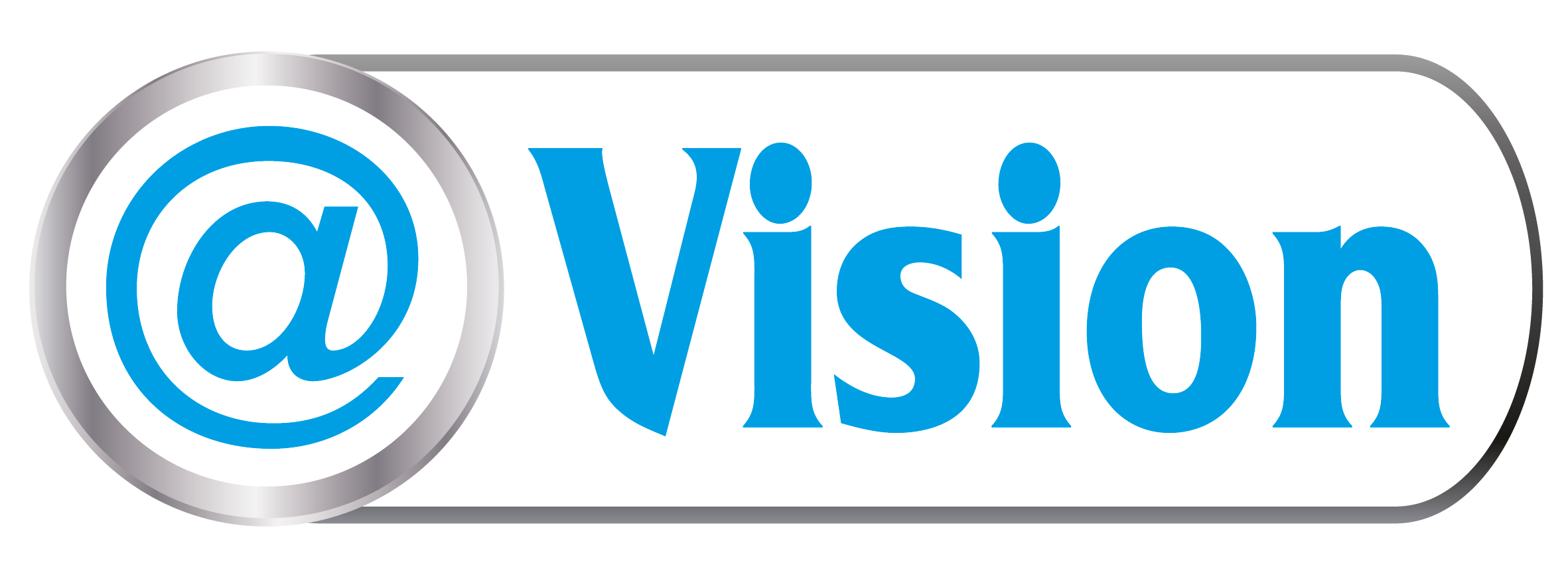 @VISION