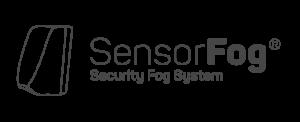 SecurFog